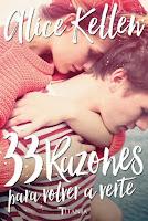 http://www.edicionesurano.es/es-ES/catalogo/catalogo/33_razones_para_volver_a_verte-500000347?id=500000347