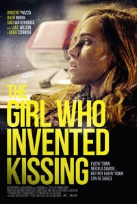 The Girl Who Invented Kissing Movie