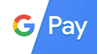 Google Pay Se Loan