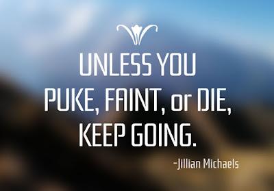 Positive Motivational Words