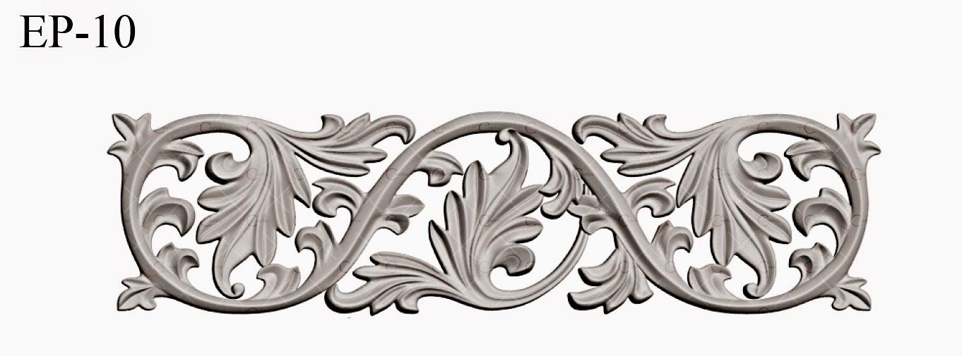 decoratiuni pentru casa, producator elemente decorative din polistiren, modele personalizate, pret