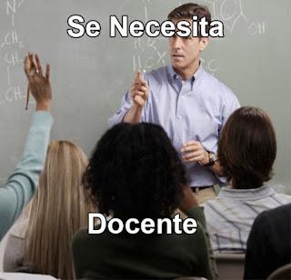 Empleo como Docente Español y Sociales Bilingue en Cali