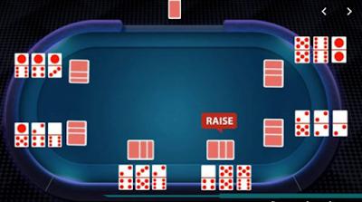 Strategi Rahasia Dalam Bermain Poker Online