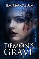 http://j9books.blogspot.com/2016/02/em-maccallum-demons-grave.html