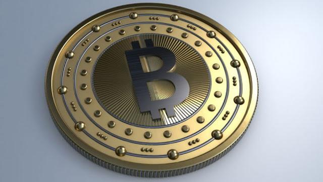 , Bitcoin Alım ve Satım Önerileri