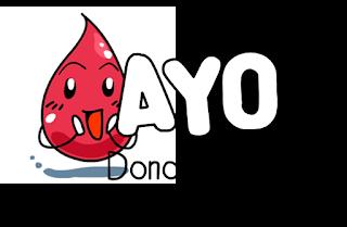 OpO ~ Pengenalan Dan Alasan Mengapa Harus Donor Darah