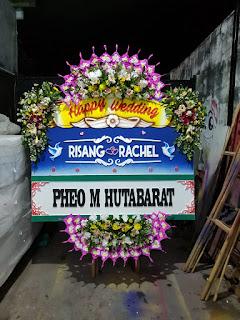 Toko Bunga Boyolali  Jawa Tengah