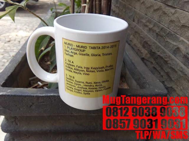 HARGA SOUVENIR MANYEK SURABAYA JAKARTA