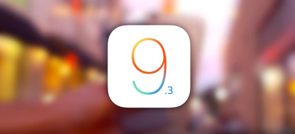 آبل تغري المطورين الهنود وتساعدهم لصناعة تطبيقات iOS:بريمو هندسة