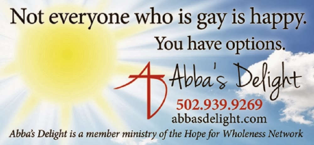 Gay Ministry 32
