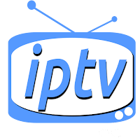 Free M3U iptv tv streams ts links SD/HD Channels
