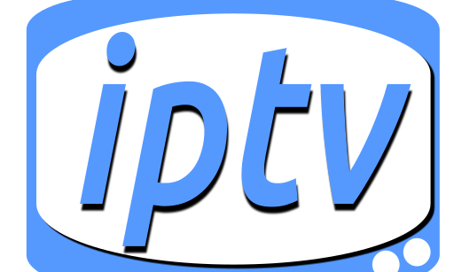 free worldwide iptv channel list m3u playlist updated