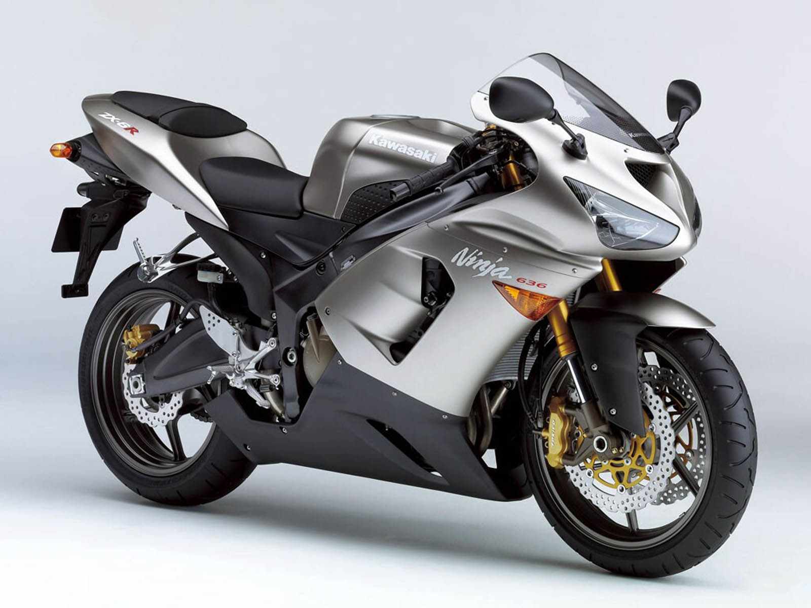 Sport Bikes Wallpapers For Android: Wallpaper: Sports Motorcycles Wallpapers