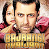 Review Film India Bajrangi Bhaijaan