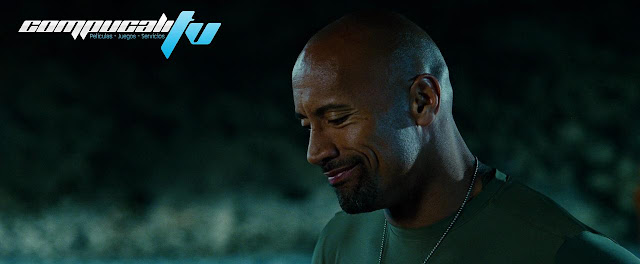 G.I. Joe: Retaliation 720p HD Español Latino Dual