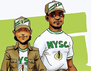 Possible Reasons Why Registered Nurses Are Not Allowed to Serve at NYSC