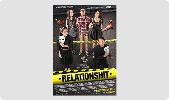 https://www.tujuweb.xyz/2019/06/download-film-relationshit-full-movie.html