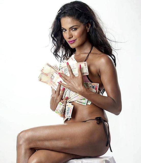 Veena Malik Latest Images
