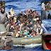 «Ελληνικό χαστούκι» στην Τουρκία με την άρνηση αναγνώρισης της, ως ασφαλή «τρίτη χώρα»