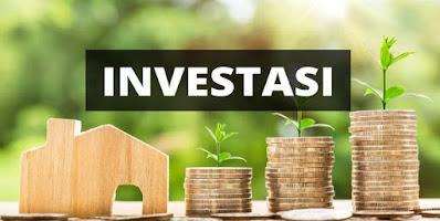 Apa Itu Investasi dan Apa Saja Keuntungannya?