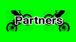 Partner Pitpitanku