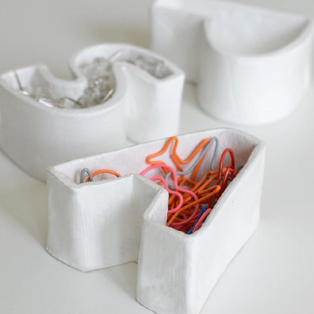 Cómo hacer porcelana fría casera_8