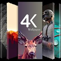 4k wallpaper Full HD wallpaper (background) Apk Download