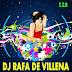 Dj Rafa De Villena 2016 Vol 116 Electro Latino & Reggaeton