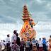 Penting ! Kenali Ciri Orang yang akan Meninggal Mendadak Menurut Hindu