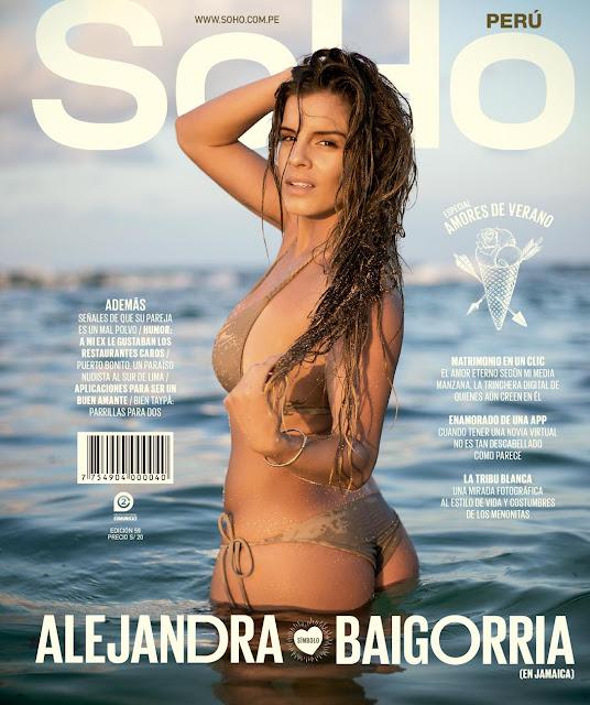 http://soho.com.pe/mujer-soho/portada/2017/02/edicion-59/