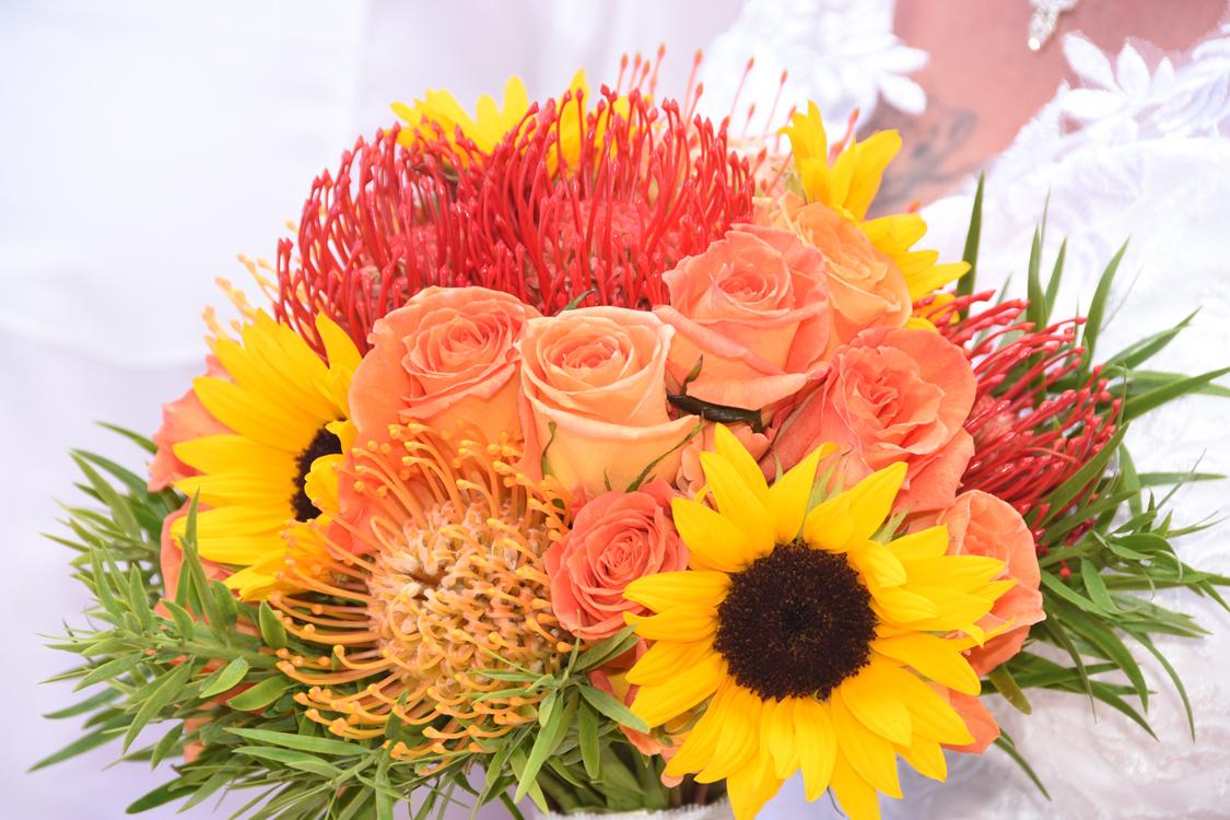 Wedding Florists Wedding Florist In Connecticut