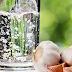 Sarımsak suyunun faydaları