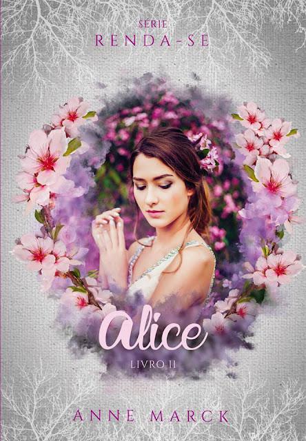 [Resenha] Alice - Anne Marck