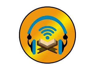 Quran Radio (Gold) Apk Free Download