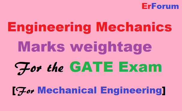 engineering-mechanics-marks-gate