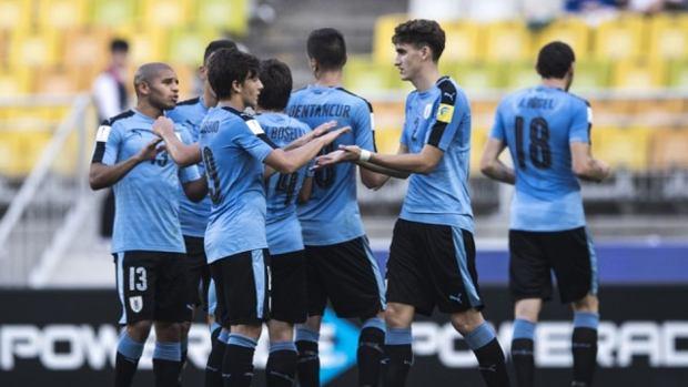 Hari Ini: Prediksi Skor Bola Piala Dunia 20 Juni 2018 Malam Ini