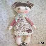 http://translate.googleusercontent.com/translate_c?depth=1&hl=es&prev=search&rurl=translate.google.es&sl=ru&u=http://www.liveinternet.ru/users/marguwa/post349120443/&usg=ALkJrhiaIOG6vVp6yzKD6imBFLxC3vzqFw