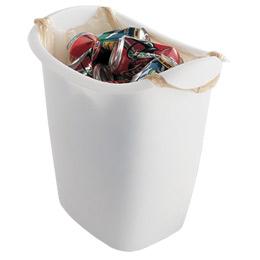 Bag Gloves Images Grocery Bag Trash Can