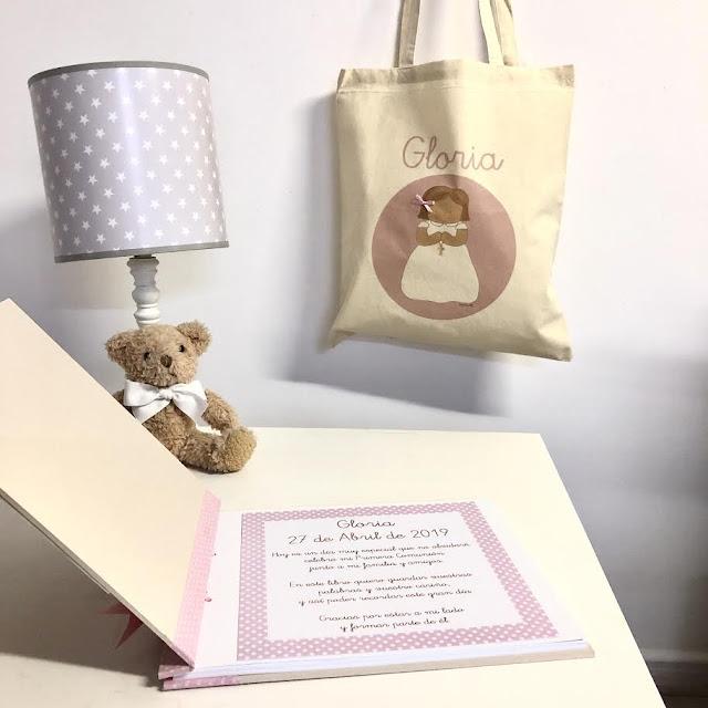 idea-regalo-invitados-primera-comunión