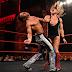Cobertura: WWE NXT UK 17/10/18 - The First Show