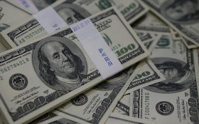 استقرار أسعار الدولار مقابل الجنية بالبنوك المحلية والعالمية اليوم السبت ٣ أكتوبر
