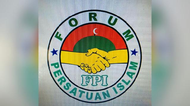 Sudah Deklarasi di Jakarta, Orang Dekat HR5 Sebut FP1 Jadi Front Persatuan Islam