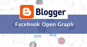 facebook open graph como configurar