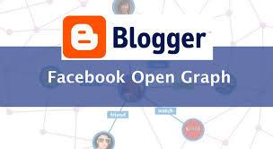 Facebook open Graph como configurar o Tamanho da imagem Correta para compartilhar