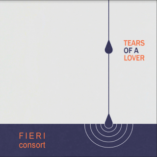 Fieri Consort - Tears of a Lover