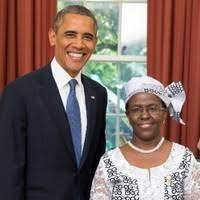 Hii ndio sababu diplomasia ya uchumi ni muhimu kwa ukuaji wa Tanzania