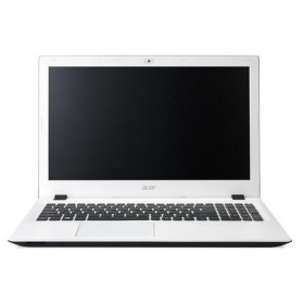 ACER ASPIRE E5-773G ATHEROS WLAN DRIVERS WINDOWS 7