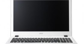 ACER ASPIRE E5-773G SYNAPTICS TOUCHPAD DRIVER FOR WINDOWS