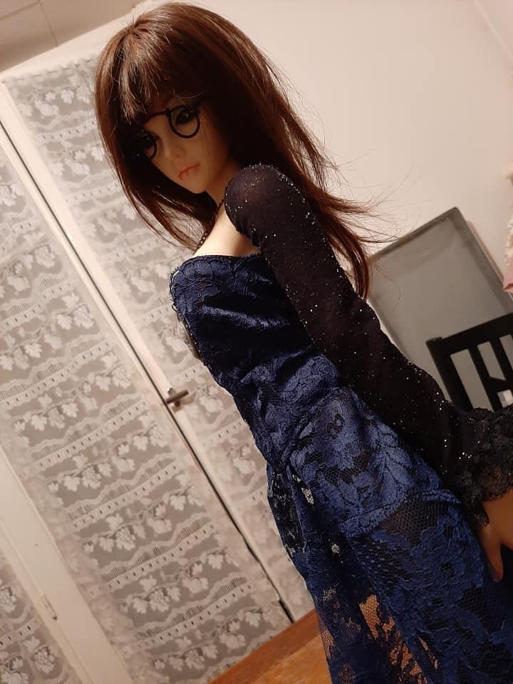CELYNETTE commission: Robe japonaise bleue @demonslawa - Page 20 109825745_10223456802387907_3734687567932808123_n