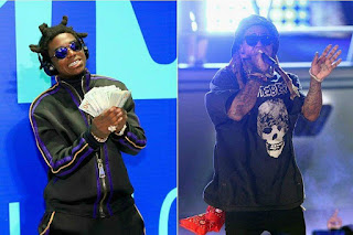 Kodak Black Next Show At Lil Wayne Hometown To Strike violence Following Beef ?